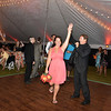 9-3-16 Nina & Tom Reception Dancing and Fun  (99)