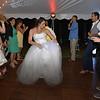 9-3-16 Nina & Tom Reception Dancing and Fun  (175)