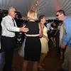 9-3-16 Nina & Tom Reception Dancing and Fun  (163)
