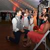 9-3-16 Nina & Tom Reception Dancing and Fun  (119)