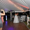 9-3-16 Nina & Tom Reception Dancing and Fun  (88)