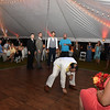 9-3-16 Nina & Tom Reception Dancing and Fun  (101)