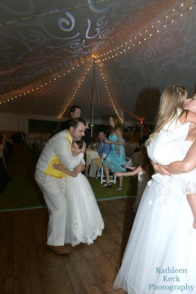 9-3-16 Nina & Tom Reception Dancing and Fun  (29)