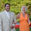9-3-16 Nina & Tom Reception Announce Dance Toast   (21)