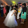9-3-16 Nina & Tom Reception Dancing and Fun  (145)