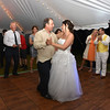 9-3-16 Nina & Tom Reception Dancing and Fun  (156)