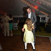 9-3-16 Nina & Tom Reception Dancing and Fun  (27)