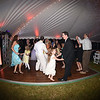 9-3-16 Nina & Tom Reception Dancing and Fun  (189)