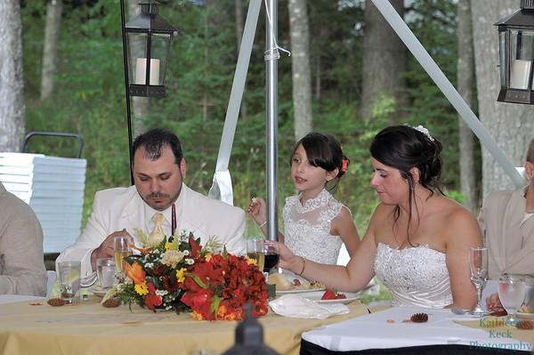9-3-16 Nina & Tom Reception Part One  (66)