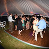 9-3-16 Nina & Tom Reception Dancing and Fun  (185)