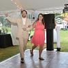 9-3-16 Nina & Tom Reception Announce Dance Toast   (57)