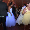 9-3-16 Nina & Tom Reception Dancing and Fun  (131)
