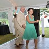 9-3-16 Nina & Tom Reception Announce Dance Toast   (52)