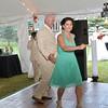 9-3-16 Nina & Tom Reception Announce Dance Toast   (52)