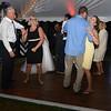 9-3-16 Nina & Tom Reception Dancing and Fun  (164)