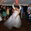 9-3-16 Nina & Tom Reception Dancing and Fun  (176)