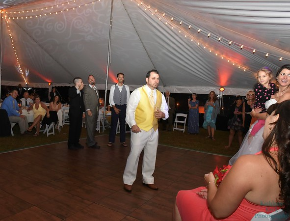9-3-16 Nina & Tom Reception Dancing and Fun  (100)