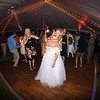 9-3-16 Nina & Tom Reception Dancing and Fun  (188)