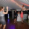 9-3-16 Nina & Tom Reception Dancing and Fun  (93)