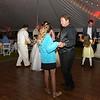 9-3-16 Nina & Tom Reception Dancing and Fun  (22)