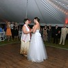 9-3-16 Nina & Tom Reception Dancing and Fun  (42)