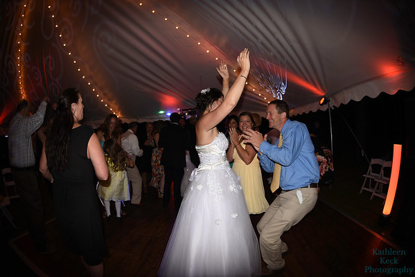 9-3-16 Nina & Tom Reception Dancing and Fun  (197)