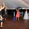 9-3-16 Nina & Tom Reception Dancing and Fun  (86)