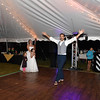 9-3-16 Nina & Tom Reception Dancing and Fun  (96)