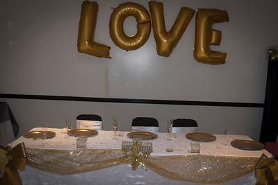2016_Livingston_Wedding1505
