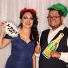 "2016 Sam & Asma -  <a href=""http://www.photobeats.com"">http://www.photobeats.com</a>"