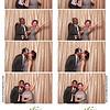 """2016 Sara & Peter -  <a href=""""http://www.photobeats.com"""">http://www.photobeats.com</a>"""