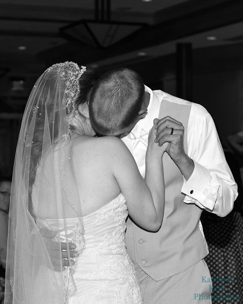 10-1-16 Shannon and Jason Reception  (184) bw