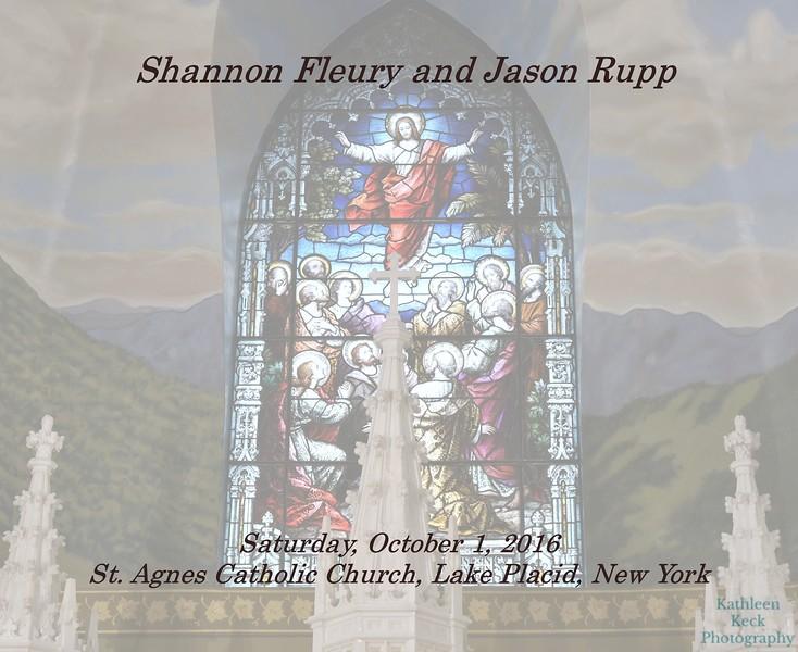9-30-16 Shannon Jason Rehearsal  (1) text