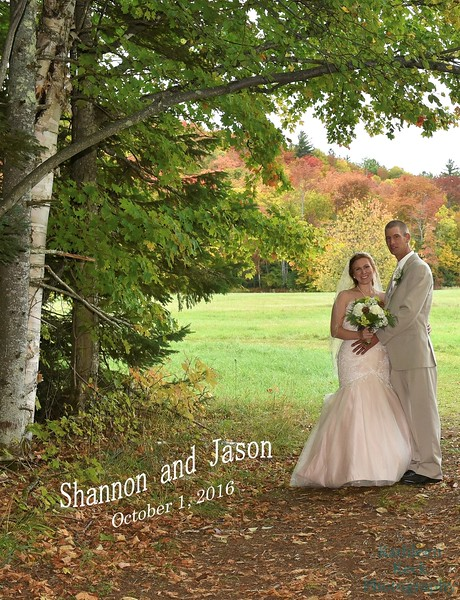 10-1-16 Shannon and Jason Walking Trail  (130) text