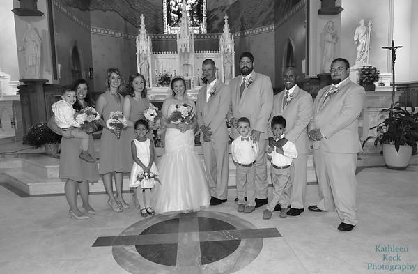 10-1-16 Shannon and Jason Wedding  (150) bw