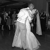 10-1-16 Shannon and Jason Reception  (193) bw
