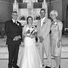 10-1-16 Shannon and Jason Wedding  (146) bw