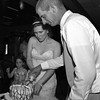 10-1-16 Shannon and Jason Reception  (229) bw