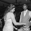 10-1-16 Shannon and Jason Reception  (225) bw
