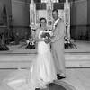 10-1-16 Shannon and Jason Wedding  (161) bw