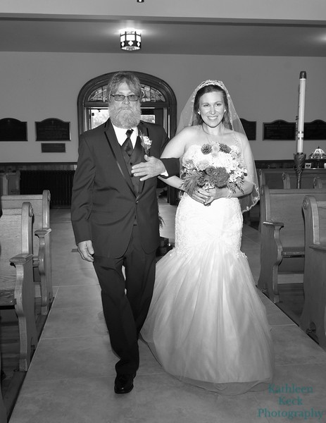 10-1-16 Shannon and Jason Wedding  (75) crop bw