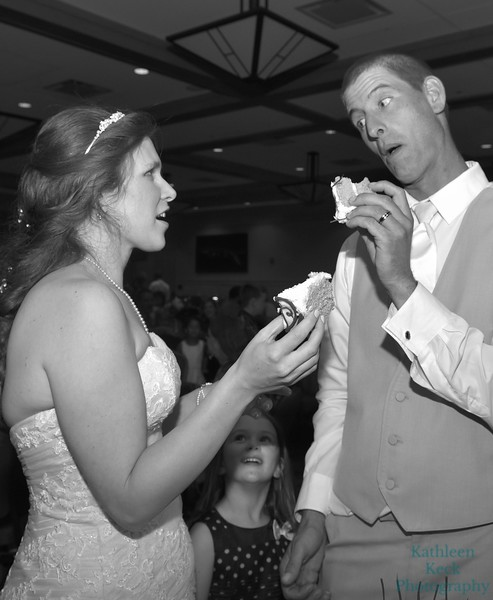 10-1-16 Shannon and Jason Reception  (232) crop bw