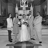 10-1-16 Shannon and Jason Wedding  (136) bw