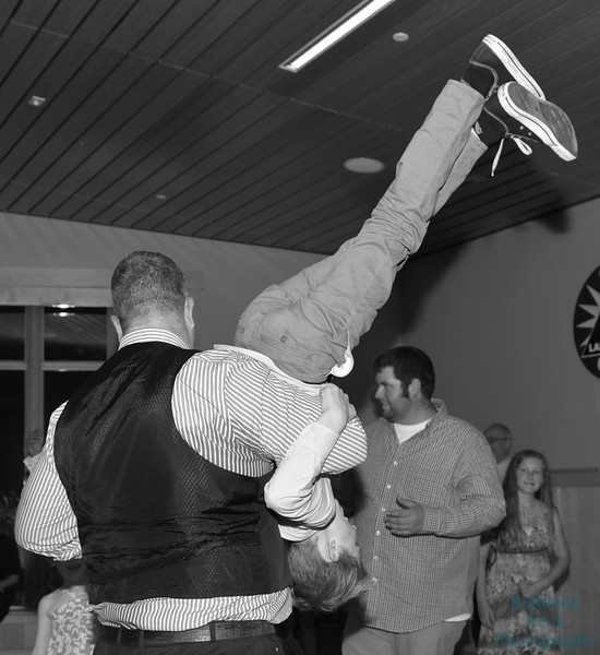 10-1-16 Shannon and Jason Reception  (300) bw
