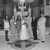 10-1-16 Shannon and Jason Wedding  (130) bw