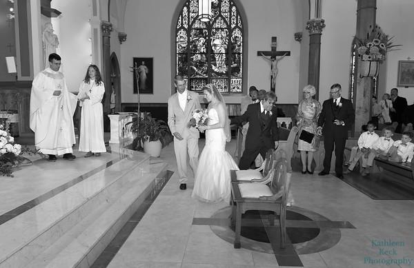 10-1-16 Shannon and Jason Wedding  (82) bw