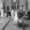 10-1-16 Shannon and Jason Wedding  (82) bw