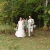 10-1-16 Shannon and Jason Walking Trail  (23)