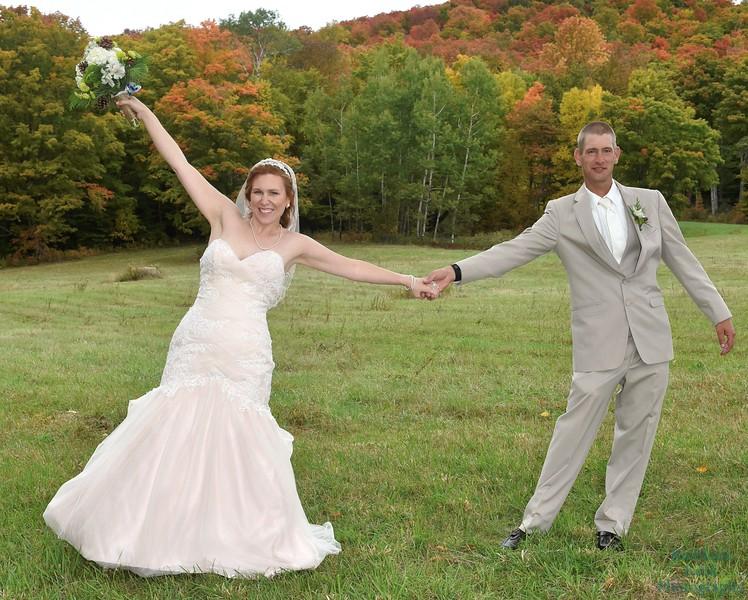 10-1-16 Shannon and Jason Walking Trail  (108)