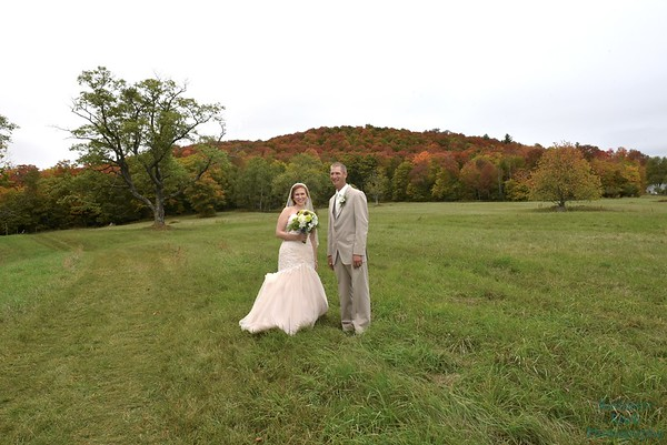 10-1-16 Shannon and Jason Walking Trail  (82)